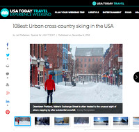 USA Today Online